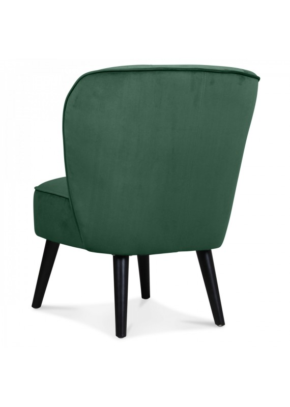 matelas de transat couleur vert for t matiere velours densit a. Black Bedroom Furniture Sets. Home Design Ideas